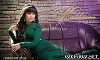 NYC Uzbek singer. Uzbekistani female singer New York City
