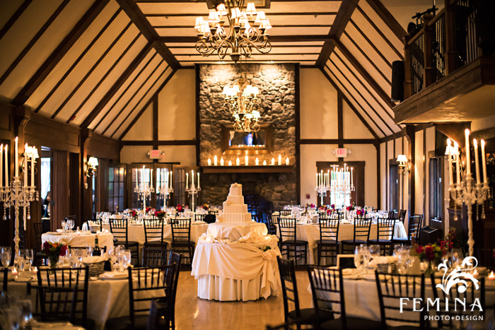 Russian Polish Wedding At The Lake Valhalla Club In Montville New Jersey Mc Dj Tamada Services By Mikhail And Elina