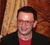 Lev Trakhtenberg