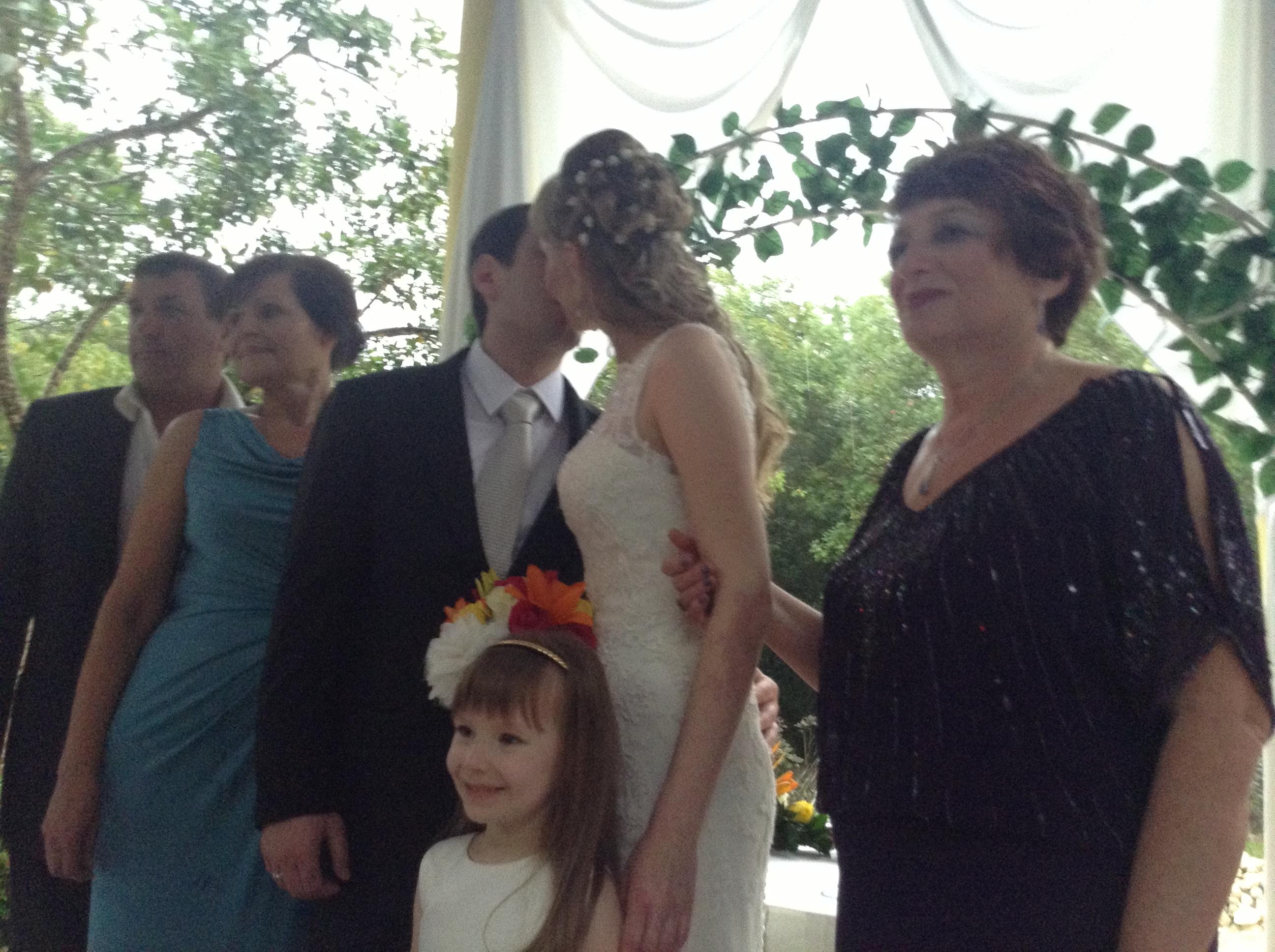 All Inclusive Russian Bride 119